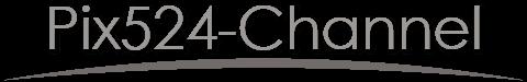pix524-logo-top-201903