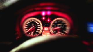 テーマLuxeritas採用後のブログ表示スピードの検証結果!光速化は実現できたか?