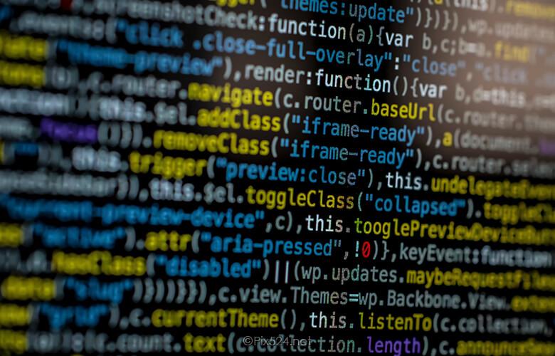 Simplicity2の補足情報拡張クラスLuxeritasへ反映して継続!拡張クラスのCSS仕様変更