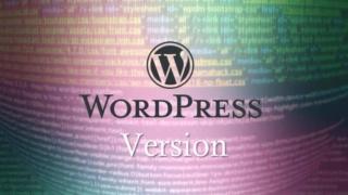 Wordpress5.0バージョンアップでLuxeritasのエディタが大変!回避・修復方法は?