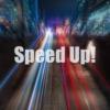 Luxeritasのスピードアップ!Page Speed Insights対応後の効果!やり尽くした感報告
