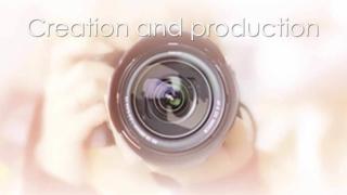 Pix524 Channel クリエイティブ制作現場pix524制作現場と制作物ファクトリー